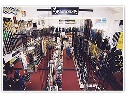 Superstore - Daves of Middlewich